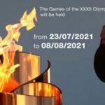 Олимпиада в Токио состоится летом 2021 года «с ковидом или без»