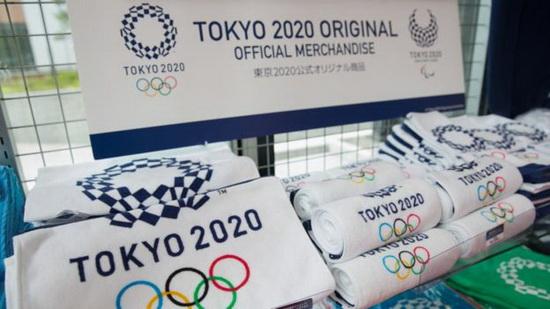 Япония готовилась к проведению Игр несколько лет