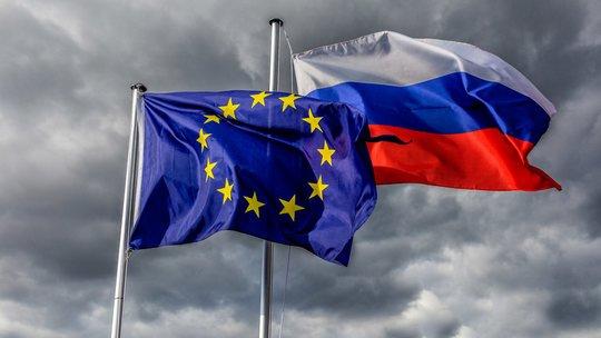 Европейский совет еще на 6 месяцев — до 15 марта 2021 года — продлил персональные санкции в отношении ряда граждан, компаний и организаций