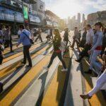 В 2050 году жизненное пространство миллиарда людей окажется под угрозой