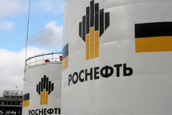 """Какие санкции ЕС действуют в отношении """"Роснефти"""""""