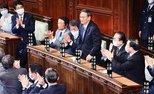 Неожиданная отставка премьер-министра Японии Синдзо Абэ в августе этого года из-за проблем со здоровьем вызвала много вопросов по поводу наследия этого премьера