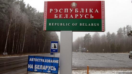 Лукашенко сказал, что он не агрессор, вырос в деревне, где все друг друга защищали и помогали друг другу.