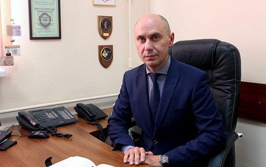 Об этом заявил первый заместитель министра внутренних дел Беларуси Геннадий Казакевич.