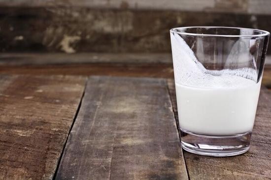 Кисломолочные продукты без добавок
