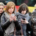 Белорусам приходят СМСки от имени МВД, в которых их объявляют нарушителями