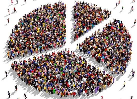 Если же посмотреть статистику за восемь месяцев 2020, то становится понятно, что в целом этот год вероятно получится рекордным и по общему сокращению населения России