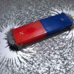 Слабеют ли магниты со временем?