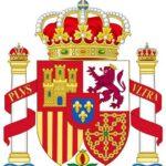 Король какой страны однажды изменил её девиз на прямо противоположный?
