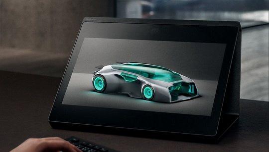 3D телевизоры, использующие специальную гарнитуру, не завоевали популярности у потребителей, и производители понемногу сворачивают выпуск таких моделей.