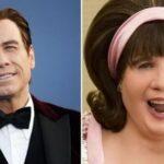 6 зарубежных мужчин-актёров, которые реалистично сыграли женщин
