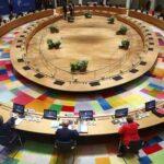 Венгрия и Польша заблокировали проект бюджета ЕС