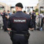 В Думу внесли законопроекты об ужесточении штрафов для митингующих