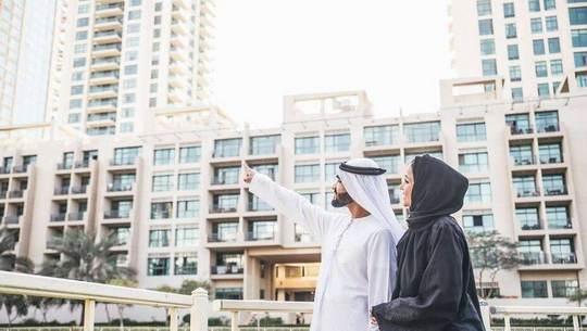 Употребление спиртных напитков и совместное проживание вне брака отныне не считаются уголовными преступлениями в Объединенных Арабских Эмиратах