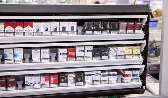 Скоро произойдут самое резкое за всю историю табачной отрасли России повышение акцизов и, как следствие, подорожание сигарет