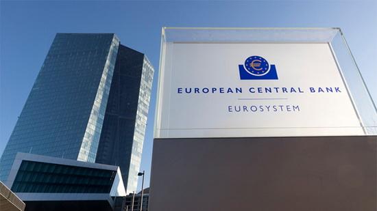 фонд восстановления экономики стран ЕС