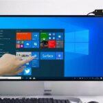 BLUEVER Hello X2: устройство, которое любой экран сделает сенсорным