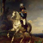 Александр I: «Сфинкс, не разгаданный до гроба»