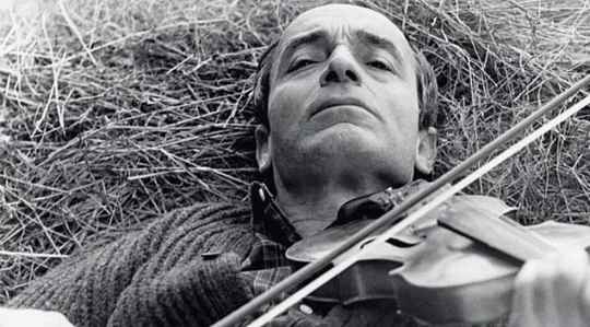 Валентин Гафт (2 сентября 1935 - 12 декабря 2020) - актёр, режиссёр, писатель и поэт. Светлая память...