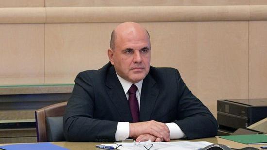 Он напомнил, что накануне на совещании по экономическим вопросам у президента РФ обсуждался рост цен на ряд продуктов.