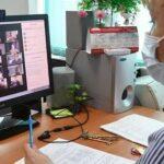 Mail.Ru Group вместе с «Ростелекомом» запустят «школьный Zoom»