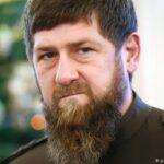 США и Великобритания вводят санкции против окружения Кадырова
