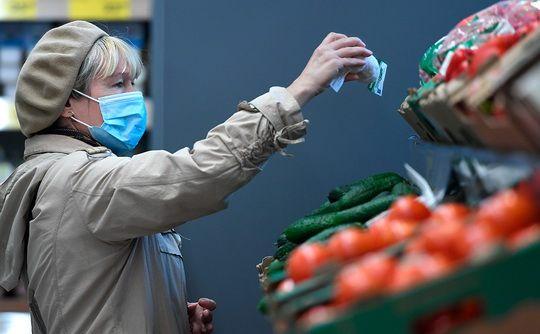 Премьер-министр РФ Михаил Мишустин подверг критике действия министерств, не отреагировавших должным образом на рост цен на отдельные продукты