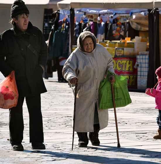 Общий объем финансирования мероприятий по снижению уровня бедности в России и обеспечению роста реальных доходов россиян составит в 2019-2024 годах 15,3 трлн рублей.