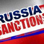 Совет ЕС утвердил очередное продление экономических санкций против РФ на полгода