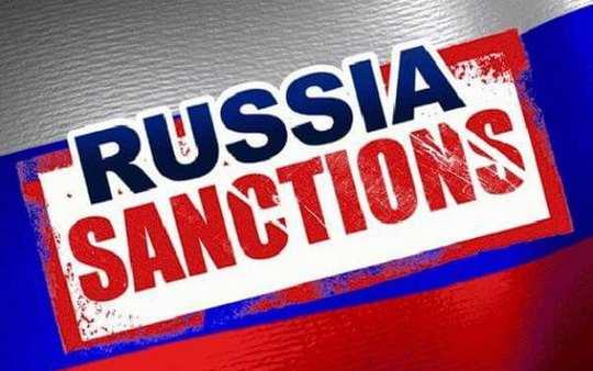 Совет ЕС принял в четверг решение о продлении на шесть месяцев экономических санкций в отношении России, говорится в коммюнике совета.