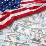 США выделили 600 миллионов долларов на противодействие России и Китаю