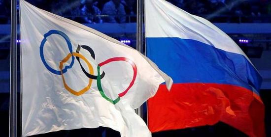 Таким образом, санкции затронут все чемпионаты мира, проводимые до окончания срока запрета, а также летнюю Олимпиаду в Токио (2021) и зимнюю Олимпиаду в Пекине (2022).