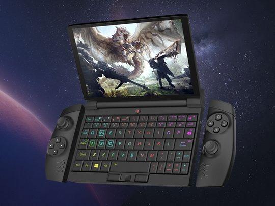 В ближайшее время геймеры получат очередную новинку, призванную обеспечить комфортное и непрерывное пребывание игроков в виртуальной вселенной компьютерных игр.