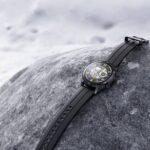 Смарт часы Realme Watch S Pro