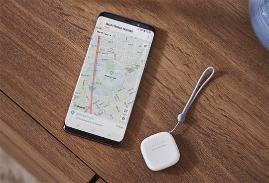 В базе индонезийского Бюро сертификации телекоммуникационного оборудования появилась информация о любопытном продукте, который готовит к выпуску компания Samsung.