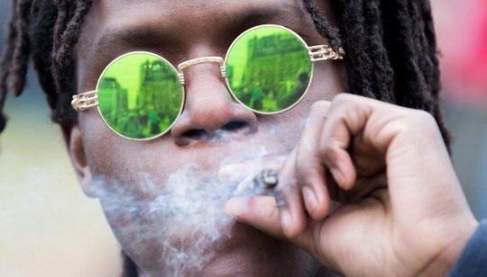 Комиссия Организации объединенных наций (ООН) по наркотическим средствам исключила медицинскую марихуану и ее производные из числа наиболее опасных наркотиков в мире.