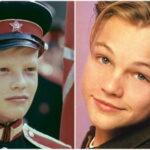 Актёры-дети, которые стали признанными звёздами