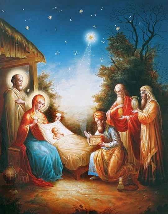 С Рождеством Христовым_dmirix