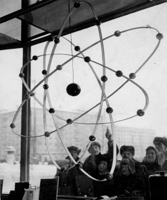 Юрий Кривоносов, 1960, Галерея им. Братьев Люмьер