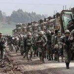 США призвали РФ, Турцию и ОАЭ немедленно вывести свои войска из Ливии
