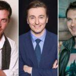 Папочки в декрете: 3 известных российских актера, сделавших паузу в работе ради воспитания детей