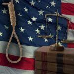 США: за и против смертной казни