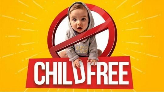 Чайлдфри – это субкультура и идеология, которая характеризуется осознанным нежеланием иметь детей
