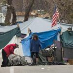 The US Undercounts People In Poverty By 106 Million+перевод
