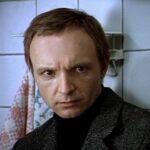 Скончался Андрей Мягков