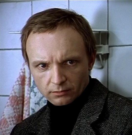 18 февраля, скончался любимый миллионами зрителей артист театра и кино Андрей Мягков.