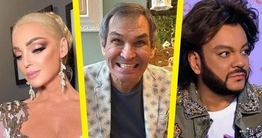 Какие звёзды отечественного шоу-бизнеса потратили деньги на роскошный ремонт, вызвавший вопросы у интернет-аудитории?