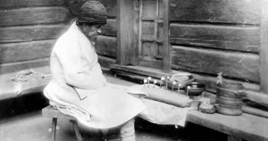 Старинное русское пожелание «С легким паром», которое используют завсегдатаи бань, немного теряет свою привлекательность