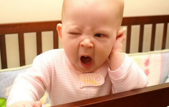 Цикл сна и бодрствования регулируется несколькими системами