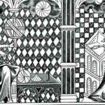 Шифры монахов: забытая система счисления